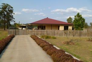 11 Cassia Court, Nebo, Qld 4742