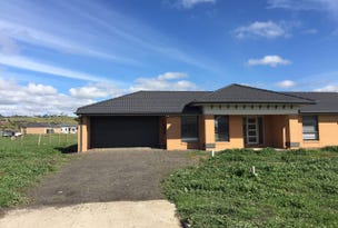 Lot 85 (8) Everlasting Chase, Whittlesea, Vic 3757
