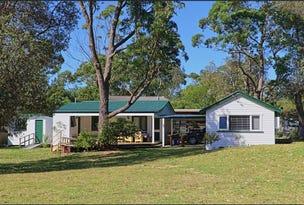 8-10 Candlagan Drive, Broulee, NSW 2537