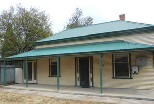 148 Williams Street, Broken Hill, NSW 2880