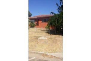 1 Mountford St, Tumut, NSW 2720