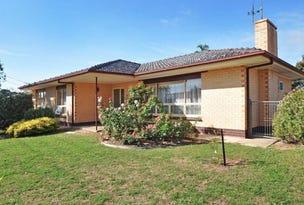 35 Kingdon Place, Goolwa South, SA 5214