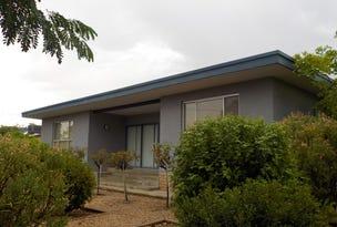 89 Lackman Terrace, Braitling, NT 0870