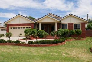27 Wandoo St, Leeton, NSW 2705