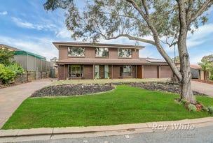 9 Priory Road, Gulfview Heights, SA 5096