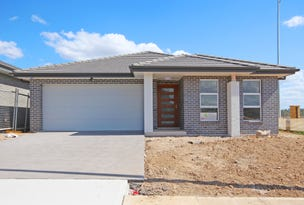2 Fig Street, Leppington, NSW 2179