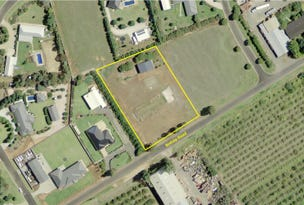 20 Bishop Road, Griffith, NSW 2680