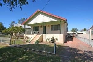 13 Matthew Street, Cessnock, NSW 2325