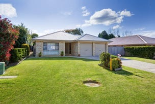20 James Street, Moss Vale, NSW 2577