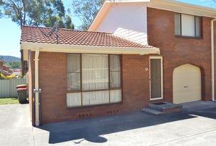 9/32-34  Arthur Street, South West Rocks, NSW 2431