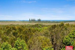 66A Fig Tree Hill Drive, Lennox Head, NSW 2478