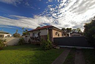 35 Mackay Street, Taree, NSW 2430