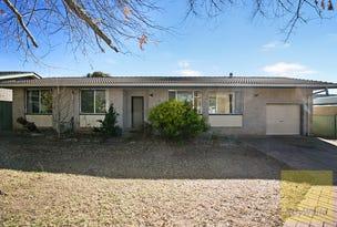 19 Dorothy Avenue, Armidale, NSW 2350