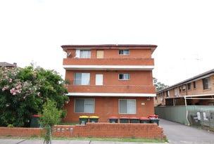 2/254 River Avenue, Carramar, NSW 2163