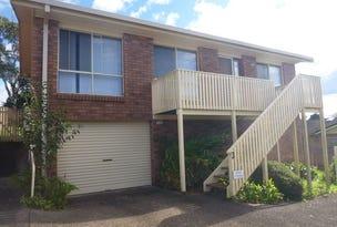 3/31-33 Meringo Street, Bega, NSW 2550