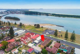 4/45 Reddall Parade, Lake Illawarra, NSW 2528