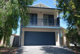 103 Queenstown Avenue, Boondall, Qld 4034