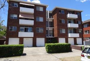 15/14 Crawford Road, Brighton-Le-Sands, NSW 2216