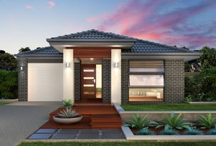 Lot 246 New Road, Palmview, Qld 4553