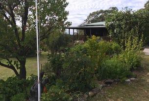 364 Home Hills Rd, Mount Marsden, NSW 2849