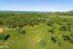 Lot 102, 129 Woodwind Valley Road, Farnborough, Qld 4703
