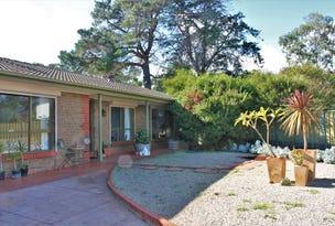 3 Skyline Close, Carrickalinga, SA 5204