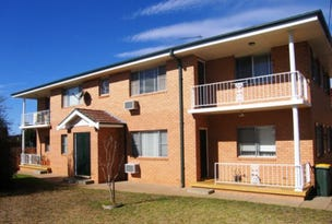 2/132 Palmer Street, Dubbo, NSW 2830