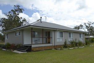 13 Bruce Drive, Gulmarrad, NSW 2463