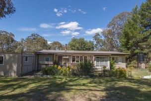11 Lawson's Road, Tenterfield, NSW 2372