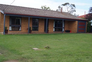7 O'Donnell Avenue, Guyra, NSW 2365