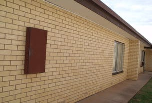3/53 Goode Road, Port Pirie West, SA 5540