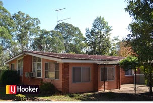 780 Bringelly Road, Rossmore, NSW 2557