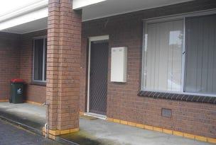 2/12 Parkin Street, Morwell, Vic 3840