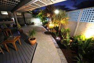 1/48 Sturt St, South West Rocks, NSW 2431