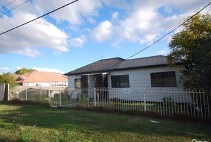 59 Codrington Street, Fairfield, NSW 2165