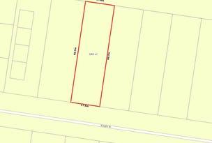 26 Knight Street, Kingaroy, Qld 4610