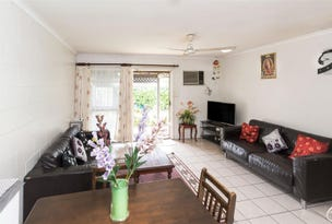12/2-8 Winkworth Street, Bungalow, Qld 4870