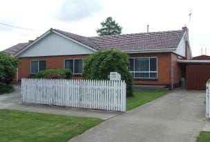 138 Desailly Street, Sale, Vic 3850