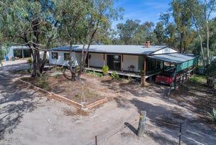 89 Maiala Road, Mudgee, NSW 2850