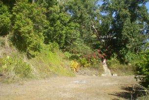 47 Kookaburra Drive, Cannon Valley, Qld 4800