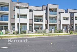 68 Arthur Allen Drive, Bardia, NSW 2565