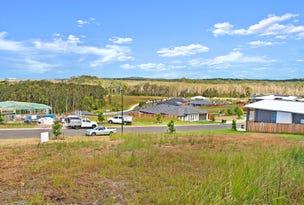 14 Horizons Parkway, Port Macquarie, NSW 2444