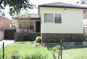 236a Gloucester Rd, Hurstville, NSW 2220
