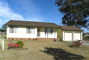 44 Sussex Inlet Road, Sussex Inlet, NSW 2540