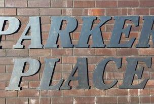 No. 7 Parker Place, Chinchilla, Qld 4413