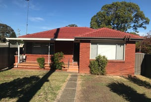 196 Desborough Road, Colyton, NSW 2760