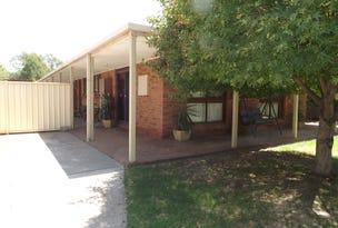 9 Gulai Road, Mulwala, NSW 2647