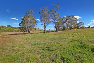 Lot 140 Throsby Views, Moss Vale, NSW 2577