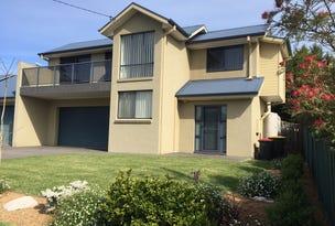 2/26 Sandy Wha, Gerringong, NSW 2534