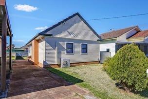 90 Roe Street, Mayfield, NSW 2304